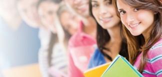 Δωρέαν Μαθήματα για τις ενδοσχολικές εξετάσεις για Μαθητές της Α' & Β' Λυκείου